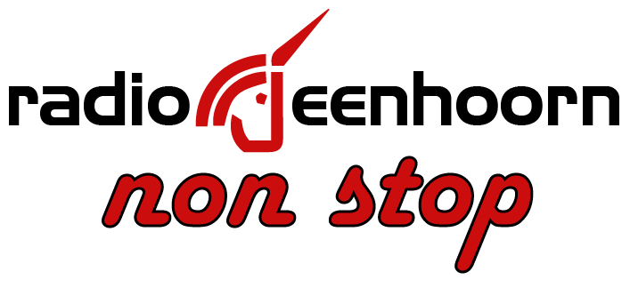 Home [www.radioeenhoorn.nl]